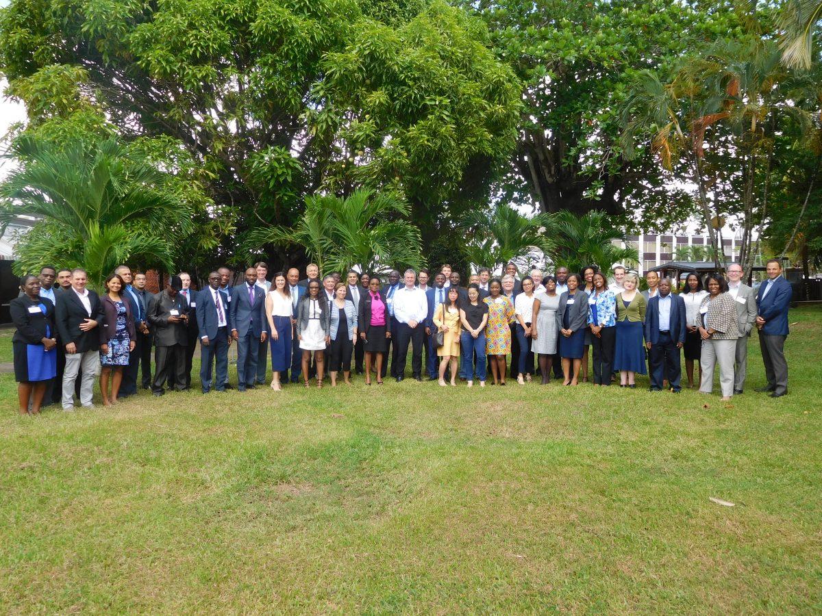 Annual Meeting 2017